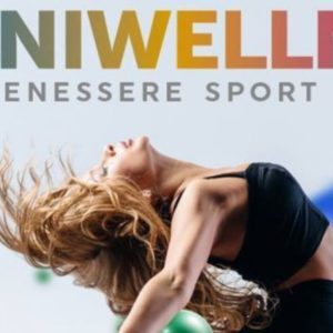 Hotel per Fiera Rimini Wellness