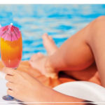 Hotel con piscina bellaria igea marina